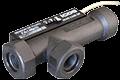 Flow Switch (Flow Sensor) for water flow