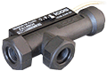 Flow Switch (Flow Sensor) for oil flow