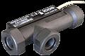 Flow Switch (Flow Sensor) for viscous oil flows